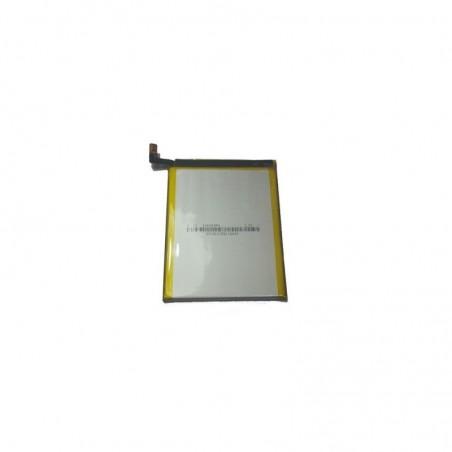 Funda Cubot X11 Piel Tapa Libro Azul con soporte
