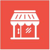tienda-icon