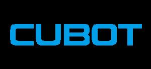 Cubot.es - Distribuidor Oficial en España