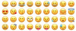 new-whatsapp-emojis
