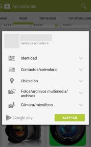 permisos_android