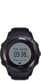 cubot-f1-smartwatch