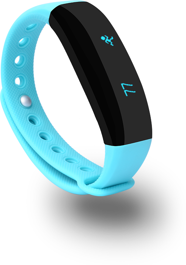 fitbit charge dos no se actualiza firmware